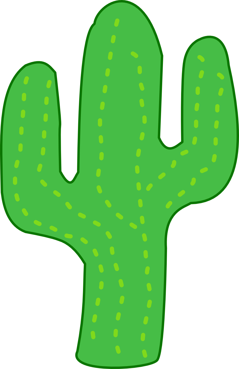 Clip Art Cactus Clip Art cactus clipart panda free images