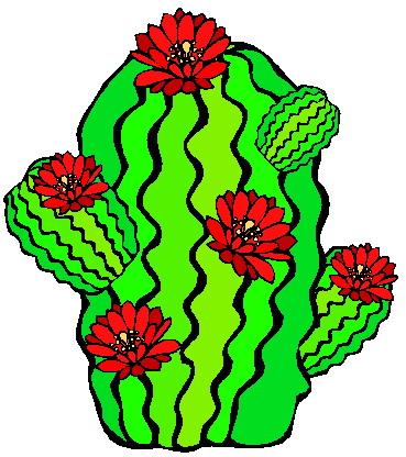 cactus%20clipart