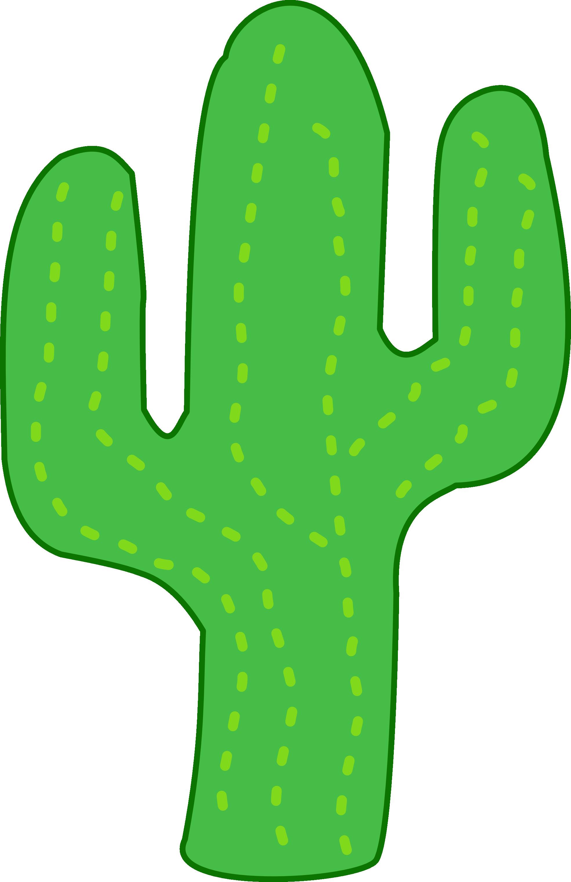 cactus clipart clipart panda free clipart images rh clipartpanda com cactus clip art colored cactus clip art black and white