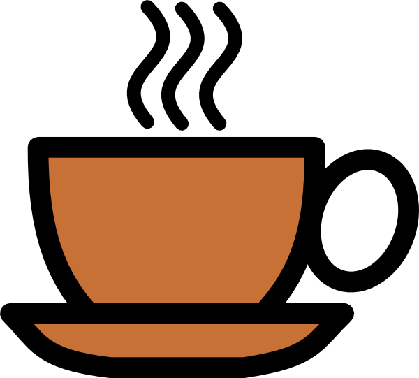 clipart cafe - photo #5