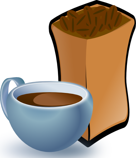 Cafe Building Clipart | Clipart Panda - Free Clipart Images