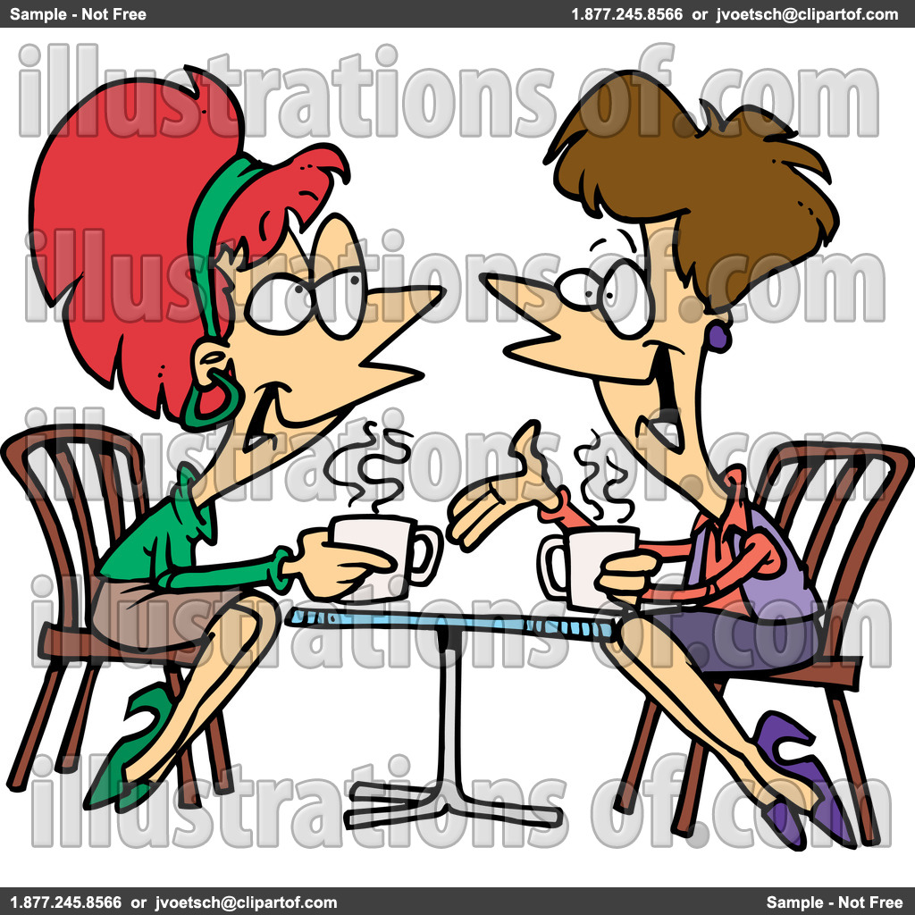clipart cafe - photo #21