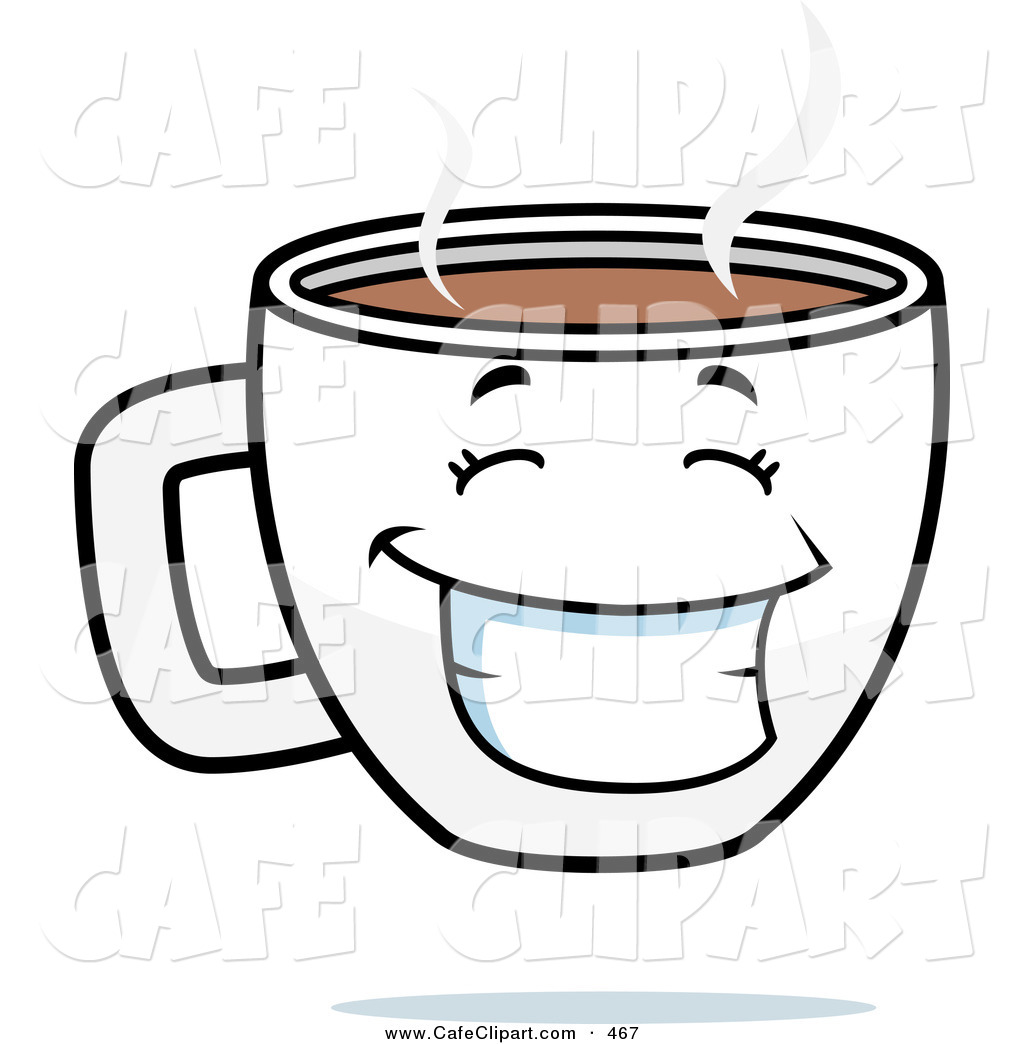 Cafe 20clipart | Clipart Panda - Free Clipart Images: www.clipartpanda.com/categories/cafe-20clipart