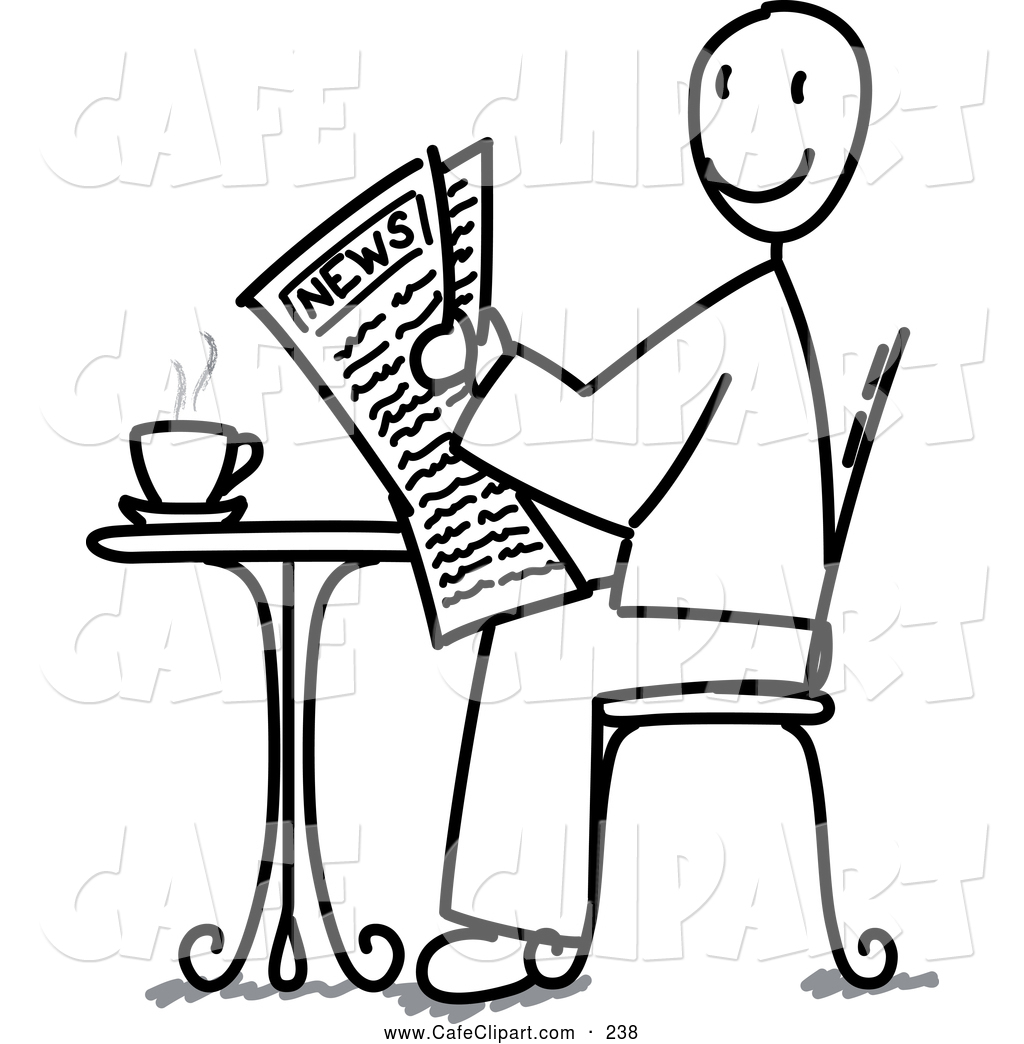 cafe%20clipart