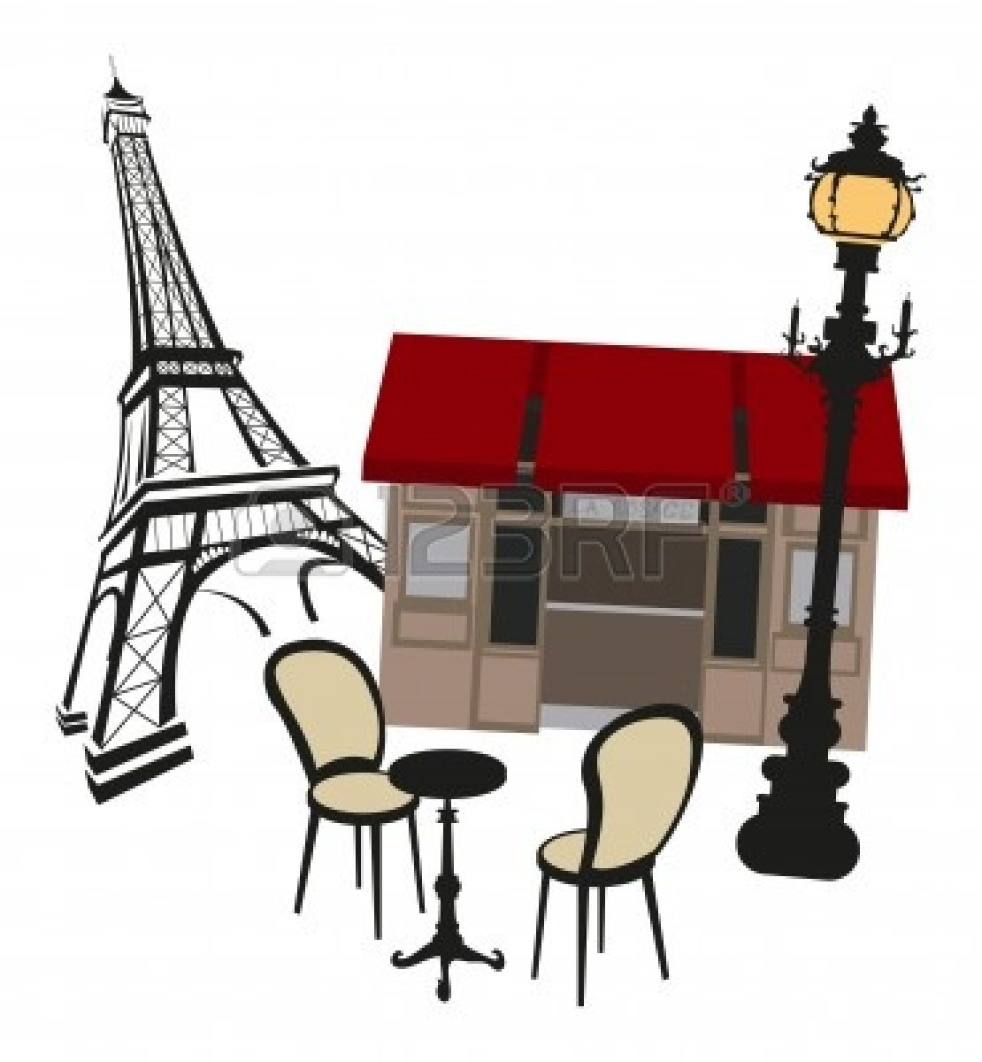 Cafe Table And Chairs Clipart | Clipart Panda - Free Clipart Images: www.clipartpanda.com/categories/cafe-table-and-chairs-clipart