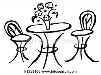Background Wood plank White additionally Cafe Table And Chairs Clipart moreover Ornate French Romantic Amelie Gazebo Home Depot moreover Fe re De Toit Velux additionally 290501. on iron table and chairs