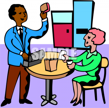 cafeteria-clipart-coworkers_cafeteria_104640_tnb.png