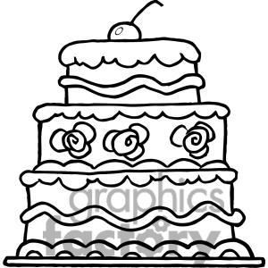 Cake%20Clip%20Art