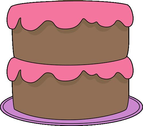cake%20clipart