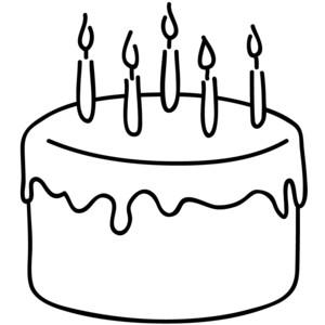 cake clip art clipart panda free clipart images rh clipartpanda com clip art cake walk clip art cake images