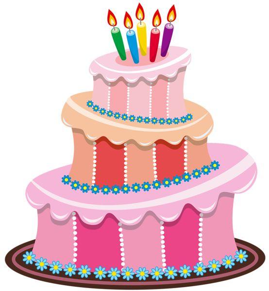 Wedding Cake Minnie  Ans