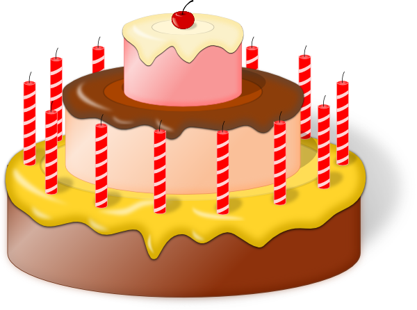 cake-clipart-chocolate-birthday-cake-clipart-11.png