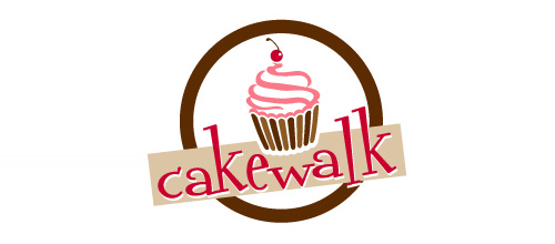 cakewalk%20clipart