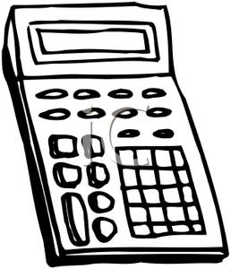 calculator%20clipart