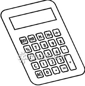 Clip Art Calculator Clip Art calculator 20clipart clipart panda free images