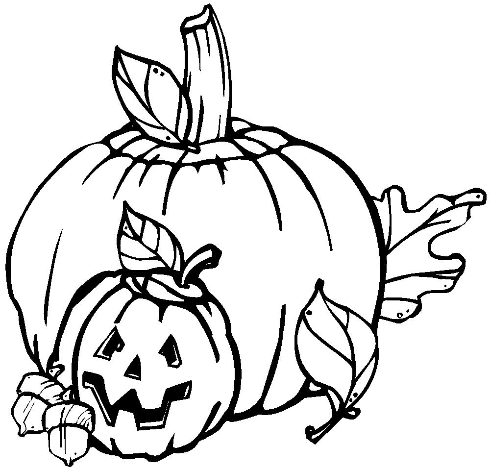 calculator%20clipart%20black%20and%20white
