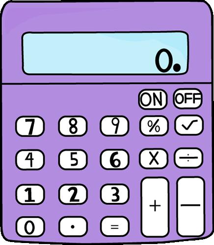 calculator 20clipart clipart panda free clipart images rh clipartpanda com calculator clip art free graphing calculator clipart