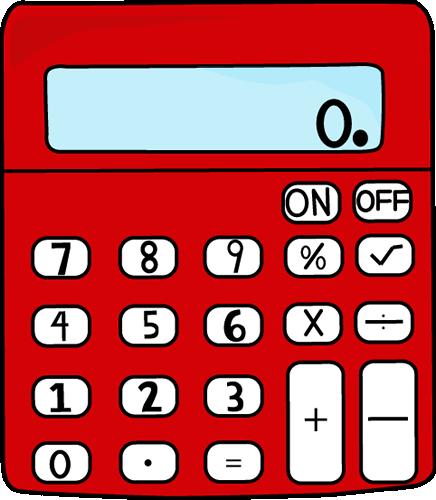 calculator%20clipart