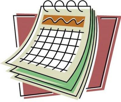 calendar clipart free baskan idai co rh baskan idai co calendar clipart 2018 calendar clip art microsoft
