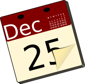 Clip Art Calendar Clipart Free calendar clipart panda free images