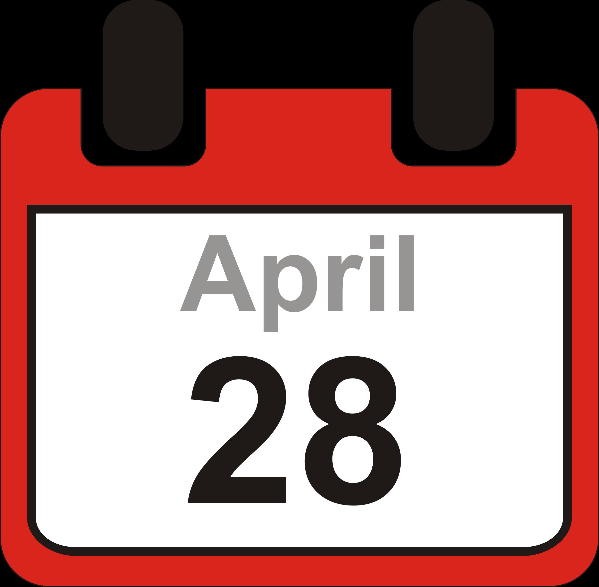 calendar%20clipart