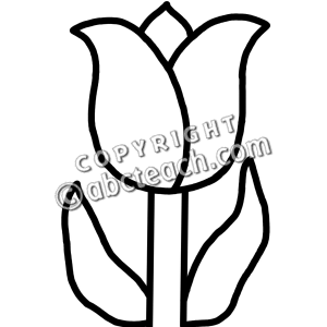 Drawing  pass Clipart additionally Butterfly Outline Clipart furthermore Lightbulb Electric Light Bulb 26610 further Descending Dove Outline furthermore Penguin Clip Art Black And White. on christmas tree outlines