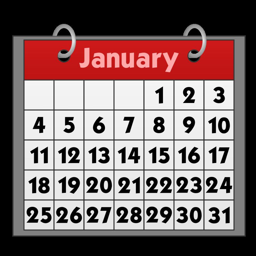 calendar clipart clipart panda free clipart images calendar clip art microsoft calendar clipart 2018