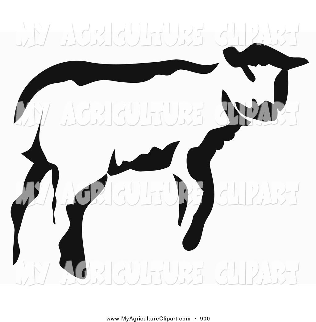 calf%20clipart