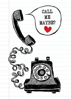 caller%20clipart