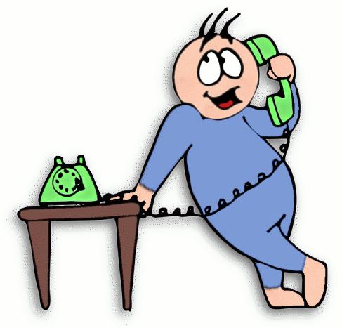 Phone calling. Call clipart panda free