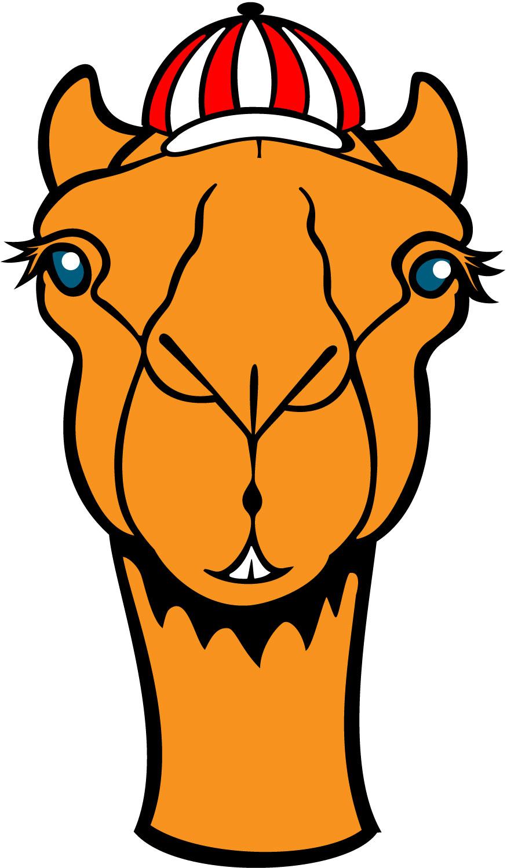 Camel 20clipart... Free Vector Guitar Clip Art