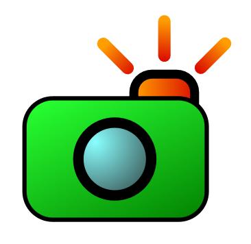 camera flash clipart clipart panda free clipart images rh clipartpanda com Camera Clip Art Photography Clip Art