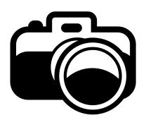 Clip Art Camera Clipart Black And White camera clipart black and white panda free images