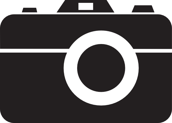 Camera Clipart Png | Clipart Panda - Free Clipart Images