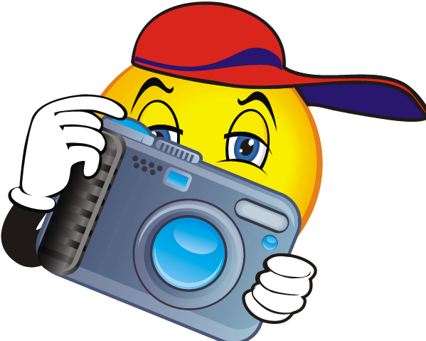 Image result for camera free clipart