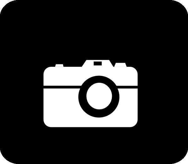 Video Camera Clipart Black And White | Clipart Panda ...