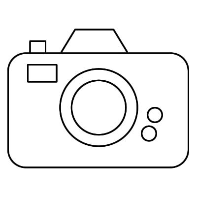 Camera Clipart Black And White Png | Clipart Panda - Free Clipart ...: www.clipartpanda.com/categories/camera-clipart-black-and-white-png
