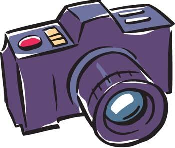 Camera Clip Art Moving