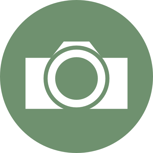 Camera Clipart | Clipart Panda - Free Clipart Images