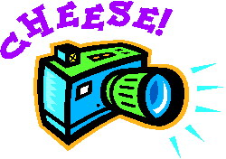 Camera Clip Art And Graphics | Clipart Panda - Free Clipart Images