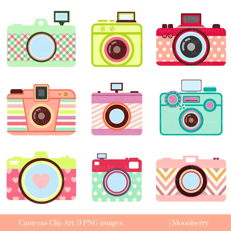 cute camera clip art  quot camera clipart panda free camera clip art free camera clip art transparent background