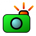 Camera Flash Clipart | Clipart Panda - Free Clipart Images