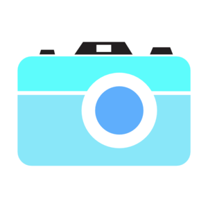 camera%20flash%20clipart