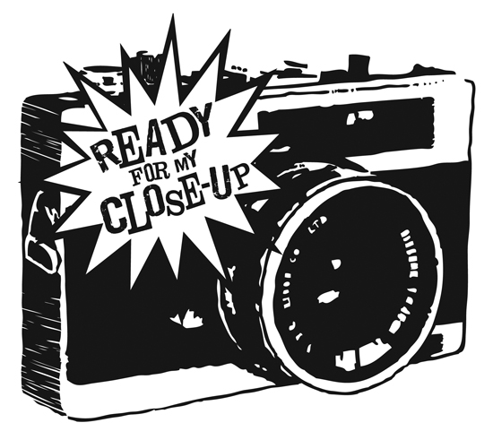 Camera Flash Graphic | Clipart Panda - Free Clipart Images