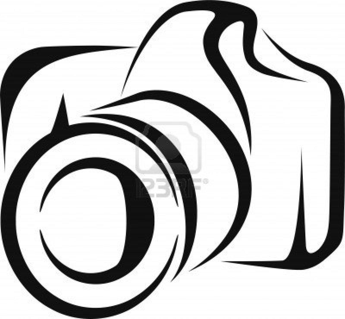 camera-flash-illustration-camera-clipart-8395804-camera.jpg: www.clipartpanda.com/categories/camera-flash-illustration