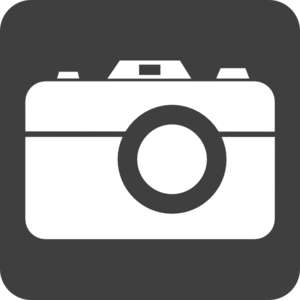 camera%20icon%20png