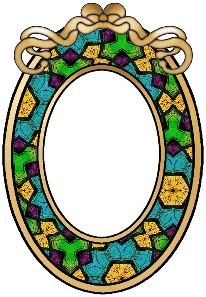 camo border clip art clipart panda free clipart images rh clipartpanda com