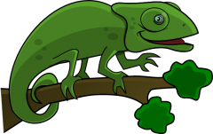 free chameleon clip art clipart panda free clipart images rh clipartpanda com camouflage clip artwizz camouflage clip art borders free
