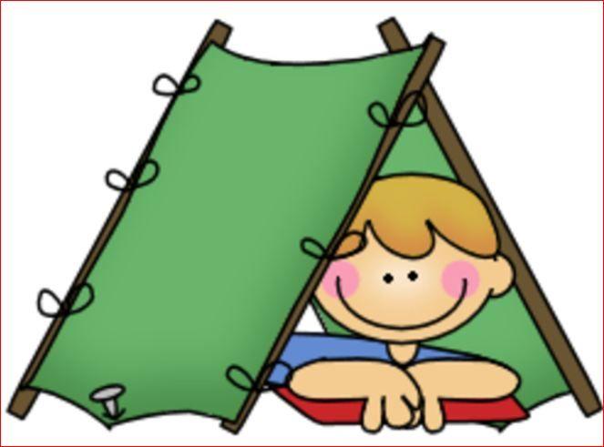 camp clip art free clipart panda free clipart images rh clipartpanda com camp clipart free camp clipart free