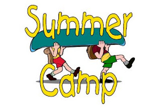 camp%20clipart